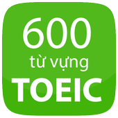 600 tu vung toeic icon