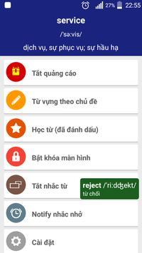 600 tu vung toeic screenshot 2