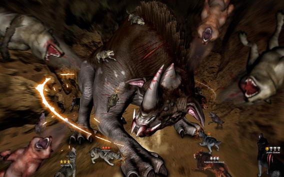 Wolf Online imagem de tela 23