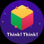 シンクシンク - 思考力をパズルで伸ばす!子供が勉強好きになる知育アプリ APK