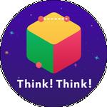 Think! Think! APK