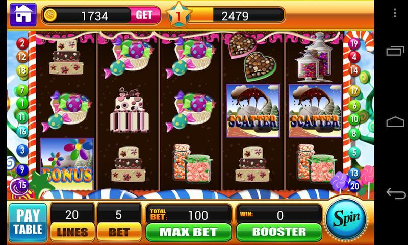 play amatic slots online