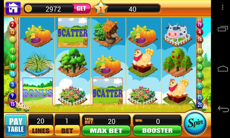 Casino Player Magazine - Anugraha Vision Casino