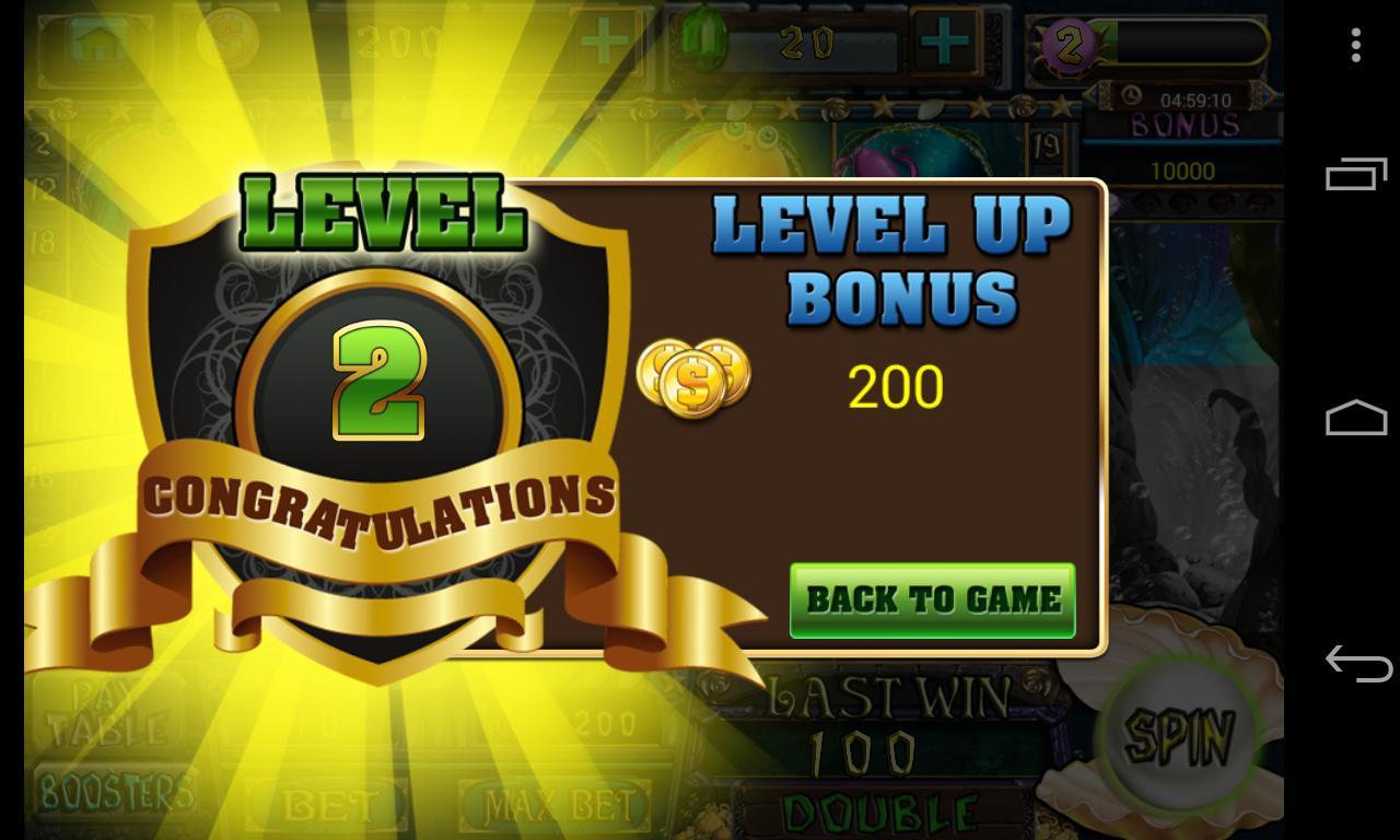 Handheld blackjack