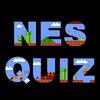 NES Classic Games Quiz 图标