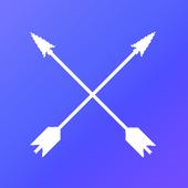 Bow Hero icon