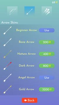 Bow Hero screenshot 1