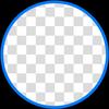 Background Eraser иконка