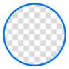 Borrador de fondo ( Background Eraser ) icono