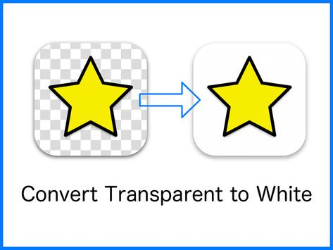 JPEG Converter-PNG/GIF to JPEG screenshot 1