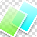 PhotoLayers〜Superimpose, Background Eraser APK Android