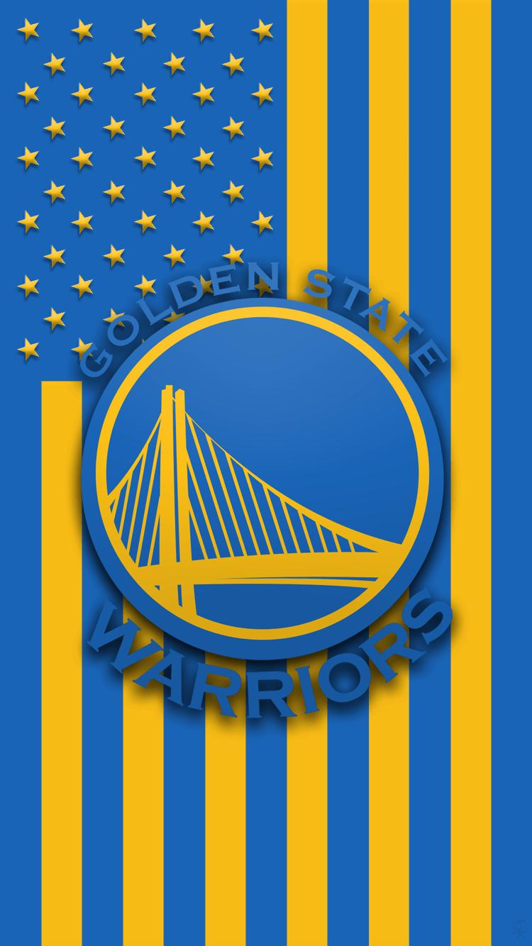 Golden State Warriors Wallpapers For Android Apk Download