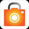 Ocultador de Fotos ícone