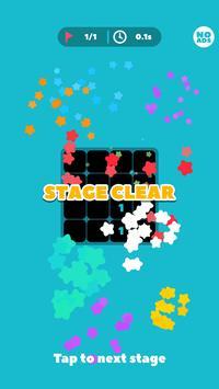 Minsweeper Legend : Classic Puzzle Game screenshot 3