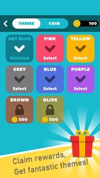 Minsweeper Legend : Classic Puzzle Game screenshot 18