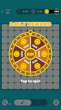 Minsweeper Legend : Classic Puzzle Game screenshot 23
