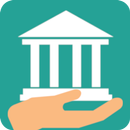 Handy Library (Book manager) APK Android