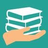 Handy Library Zeichen