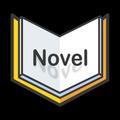 NovelMe -  Baca dan tulis novel ya NovelMe!