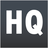 Handball Quiz icon