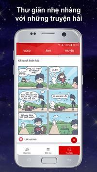 Cẩm Nang Lớp 12 - Giải Bài Tập & Trắc Nghiệm screenshot 5