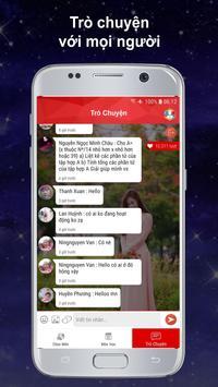 Cẩm Nang Lớp 12 - Giải Bài Tập & Trắc Nghiệm screenshot 6