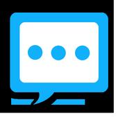 Handcent Next SMS - Best texting w/ MMS & stickers biểu tượng