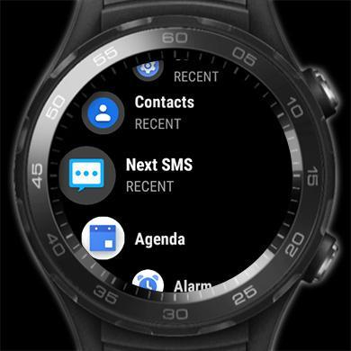 Handcent sms apk old version | android system info icc.