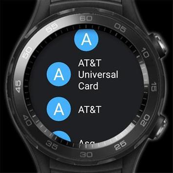 Handcent Next SMS (meilleur SMS avec MMS) capture d'écran 12