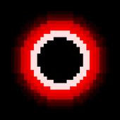 Circle It! icon