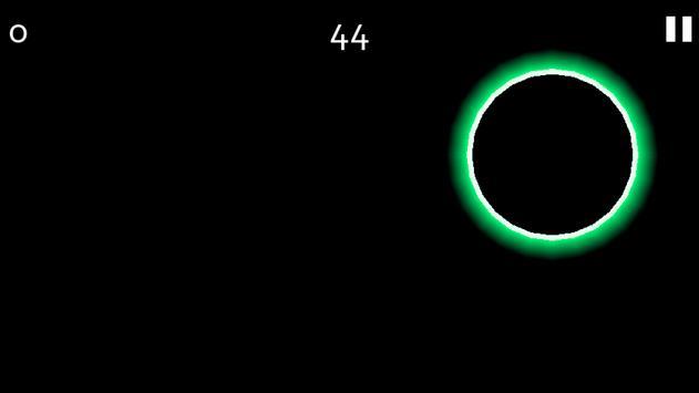 Circle It! screenshot 1