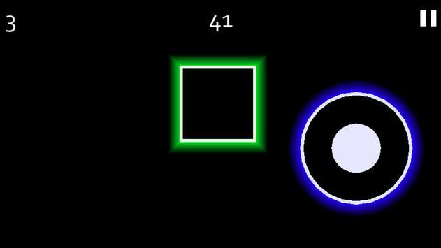 Circle It! screenshot 2