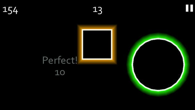 Circle It! screenshot 3