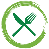 Easy Healthy Recipes - Update 2019 icon
