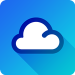 1Weather:Widget Forecast Radar APK