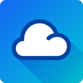 1Weather: Weather Forecast, Widget, Alerts & Radar