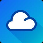 1Weather : Forecasts, Widgets, Snow Alerts & Radar APK