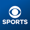 APK CBS Sports App - Scores, News, Stats & Watch Live