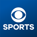 CBS Sports App - Scores, News, Stats & Watch Live APK Android