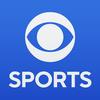 CBS Sports App - Scores, News, Stats & Watch Live aplikacja