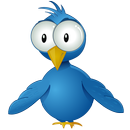 TweetCaster for Twitter APK Android
