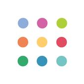Tap It! A Colour Tap Game icon
