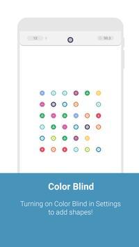 Tap It! A Colour Tap Game screenshot 3