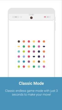 Tap It! A Colour Tap Game screenshot 1