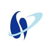 SAW 리모콘 icon
