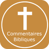 La Bible Commentaires icon