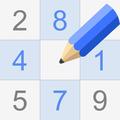 Sudoku - Classic free puzzle game