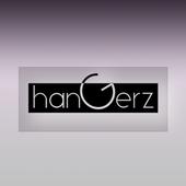 Hangerz icon