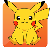 Poke Wallpapers icon