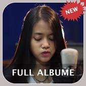 Hanin Dhiya Lily~Alan Walker + Full Albume Offline icon